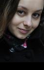 Репетитор французского языка Лешневская Александра Юрьевна