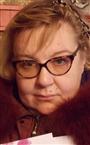 Репетитор русского языка и литературы Волкова Екатерина Михайловна