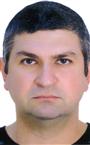 Репетитор других предметов Ермаков Леонид Евгеньевич
