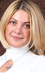 Репетитор по предметам начальной школы, подготовке к школе, английскому языку и русскому языку Екатерина Геннадьевна