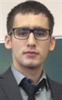 Репетитор английского языка и редких языков Рейдерман Михаил Евгеньевич