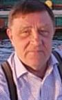 Репетитор немецкого языка и редких языков Евсеев Геннадий Иванович