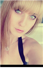 Репетитор по русскому языку, английскому языку, французскому языку, испанскому языку и литературе Елизавета Алексеевна