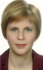 Репетитор математики Кравишвили Екатерина Джемалиевна
