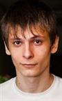 Репетитор физики и математики Савосик Евгений Юрьевич