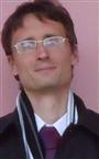 Репетитор английского языка Семеренко Геннадий Юрьевич