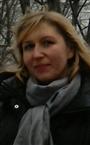 Репетитор математики Куцых Ольга Александровна
