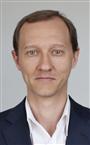 Репетитор других предметов и экономики Андросов Владимир Валентинович