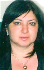 Репетитор по русскому языку и английскому языку Мария Юсуповна