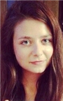 Репетитор английского языка Тарасова Софья Михайловна