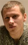 Репетитор музыки Михайлов Иван Алексеевич