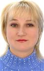 Репетитор по коррекции речи Ольга Александровна