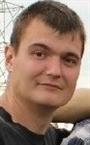 Репетитор истории и обществознания Кун Евгений Николаевич
