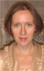 Репетитор по английскому языку и немецкому языку Татьяна Владимировна