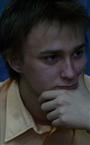 Репетитор математики и физики Тихонов Сергей Александрович