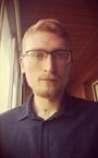 Репетитор по обществознанию, истории, русскому языку и математике Андрей Дмитриевич