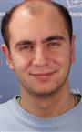 Репетитор по обществознанию, географии и истории Руслан Николаевич