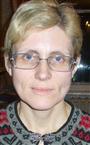 Репетитор английского языка Лещук Наталия Станиславовна