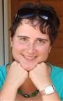 Репетитор по химии и биологии Мария Николаевна