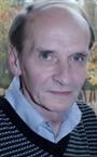 Репетитор русского языка и литературы Титов Вячеслав Александрович