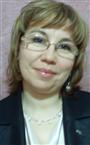 Репетитор предметов начальных классов и подготовки к школе Абукова Марина Петровна