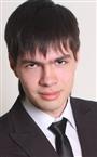 Репетитор русского языка, английского языка, обществознания и экономики Бутич Константин Алексеевич