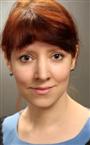 Репетитор математики и математики Чекасина Ирина Игоревна
