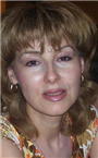 Репетитор математики Шахбазян Гаянэ Павловна