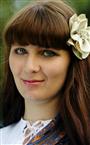 Репетитор по русскому языку для иностранцев, изобразительному искусству и подготовке к школе Полина Павловна