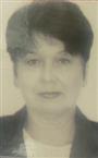 Репетитор математики Дында Тамара Георгиевна