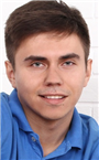 Репетитор английского языка Кагальников Дмитрий Вячеславович