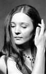 Репетитор по музыке Александра Александровна