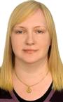 Репетитор немецкого языка Колодий Светлана Андреевна