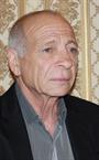 Репетитор по математике Евсей Хаимович