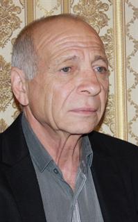 Репетитор математики Гофштейн Евсей Хаимович
