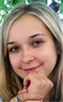 Репетитор биологии, русского языка, химии и других предметов Шаройко Марина Васильевна