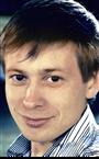 Репетитор английского языка Громов Александр Сергеевич