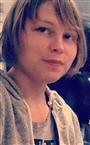 Репетитор по информатике, английскому языку и математике Юстина Алексеевна