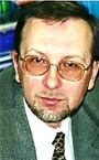 Репетитор математики Азевич Алексей Иванович