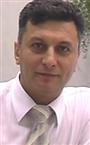 Репетитор по математике, истории и спорту и фитнесу Норайр Акопович
