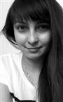 Репетитор русского языка, математики и физики Салимова Алсу Сиреневна