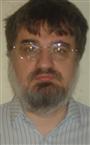 Репетитор физики и математики Игнатьев Эдуард Валентинович