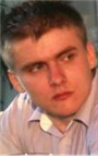 Репетитор по экономике и математике Валерий Дмитриевич