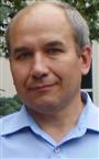 Репетитор по химии и биологии Анатолий Григорьевич