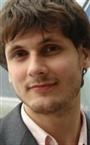 Репетитор по математике, физике и другим предметам Далер Махаматжанович