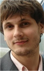 Репетитор математики, физики и других предметов Саидов Далер Махаматжанович