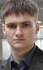 Репетитор по математике, физике и спорту и фитнесу Павел Васильевич