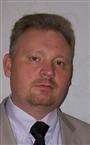 Репетитор по математике, обществознанию и экономике Дмитрий Геннадиевич