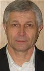 Репетитор по истории и обществознанию Али Магомедович