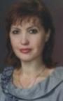 Репетитор предметов начальных классов и подготовки к школе Немцева Светлана Викторовна